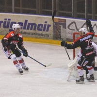19-10-2014-eishockey-ecdc-indians-bel-nuernberg-sieg-fuchs-new-facts-eu20141019_0029