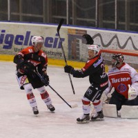 19-10-2014-eishockey-ecdc-indians-bel-nuernberg-sieg-fuchs-new-facts-eu20141019_0030
