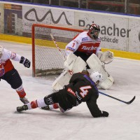 19-10-2014-eishockey-ecdc-indians-bel-nuernberg-sieg-fuchs-new-facts-eu20141019_0031