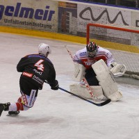 19-10-2014-eishockey-ecdc-indians-bel-nuernberg-sieg-fuchs-new-facts-eu20141019_0032
