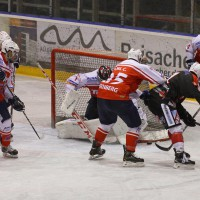 19-10-2014-eishockey-ecdc-indians-bel-nuernberg-sieg-fuchs-new-facts-eu20141019_0033