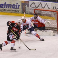 19-10-2014-eishockey-ecdc-indians-bel-nuernberg-sieg-fuchs-new-facts-eu20141019_0034