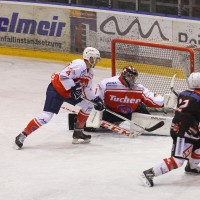 19-10-2014-eishockey-ecdc-indians-bel-nuernberg-sieg-fuchs-new-facts-eu20141019_0035