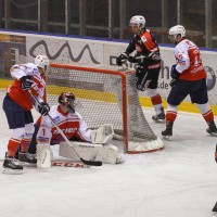 19-10-2014-eishockey-ecdc-indians-bel-nuernberg-sieg-fuchs-new-facts-eu20141019_0036