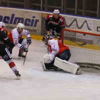 19-10-2014-eishockey-ecdc-indians-bel-nuernberg-sieg-fuchs-new-facts-eu20141019_0037