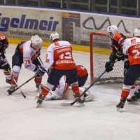 19-10-2014-eishockey-ecdc-indians-bel-nuernberg-sieg-fuchs-new-facts-eu20141019_0038