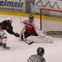 19-10-2014-eishockey-ecdc-indians-bel-nuernberg-sieg-fuchs-new-facts-eu20141019_0039
