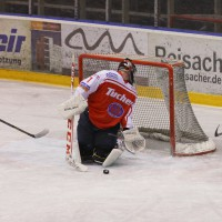 19-10-2014-eishockey-ecdc-indians-bel-nuernberg-sieg-fuchs-new-facts-eu20141019_0040