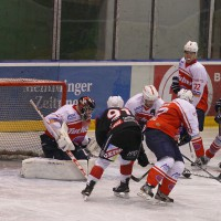19-10-2014-eishockey-ecdc-indians-bel-nuernberg-sieg-fuchs-new-facts-eu20141019_0043