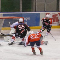 19-10-2014-eishockey-ecdc-indians-bel-nuernberg-sieg-fuchs-new-facts-eu20141019_0046