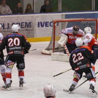 19-10-2014-eishockey-ecdc-indians-bel-nuernberg-sieg-fuchs-new-facts-eu20141019_0051