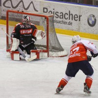 19-10-2014-eishockey-ecdc-indians-bel-nuernberg-sieg-fuchs-new-facts-eu20141019_0054
