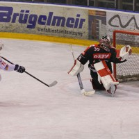 19-10-2014-eishockey-ecdc-indians-bel-nuernberg-sieg-fuchs-new-facts-eu20141019_0057