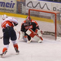 19-10-2014-eishockey-ecdc-indians-bel-nuernberg-sieg-fuchs-new-facts-eu20141019_0059