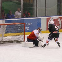 19-10-2014-eishockey-ecdc-indians-bel-nuernberg-sieg-fuchs-new-facts-eu20141019_0060