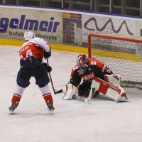 19-10-2014-eishockey-ecdc-indians-bel-nuernberg-sieg-fuchs-new-facts-eu20141019_0063