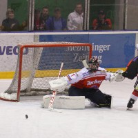 19-10-2014-eishockey-ecdc-indians-bel-nuernberg-sieg-fuchs-new-facts-eu20141019_0064