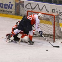 19-10-2014-eishockey-ecdc-indians-bel-nuernberg-sieg-fuchs-new-facts-eu20141019_0065