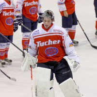 19-10-2014-eishockey-ecdc-indians-bel-nuernberg-sieg-fuchs-new-facts-eu20141019_0067