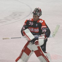 19-10-2014-eishockey-ecdc-indians-bel-nuernberg-sieg-fuchs-new-facts-eu20141019_0068