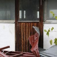 21.10.2014-Unwetter-Dach-abgedeckt-Feuerwehr-Bringezu-New-facts  (1)