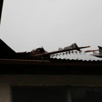 21.10.2014-Unwetter-Dach-abgedeckt-Feuerwehr-Bringezu-New-facts  (16)