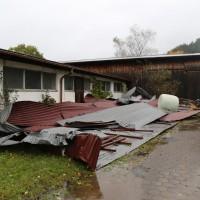21.10.2014-Unwetter-Dach-abgedeckt-Feuerwehr-Bringezu-New-facts  (17)