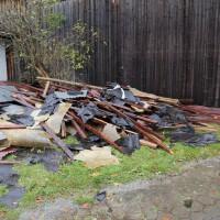 21.10.2014-Unwetter-Dach-abgedeckt-Feuerwehr-Bringezu-New-facts  (18)