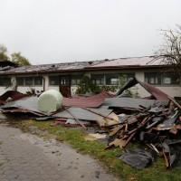 21.10.2014-Unwetter-Dach-abgedeckt-Feuerwehr-Bringezu-New-facts  (19)