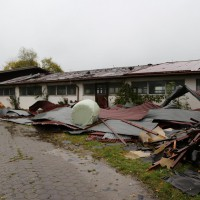 21.10.2014-Unwetter-Dach-abgedeckt-Feuerwehr-Bringezu-New-facts  (20)