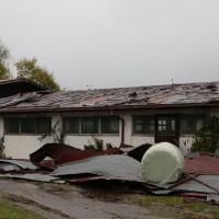 21.10.2014-Unwetter-Dach-abgedeckt-Feuerwehr-Bringezu-New-facts  (21)