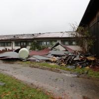 21.10.2014-Unwetter-Dach-abgedeckt-Feuerwehr-Bringezu-New-facts  (22)