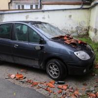 21.10.2014-Unwetter-Dach-abgedeckt-Feuerwehr-Bringezu-New-facts  (45)