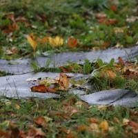 21.10.2014-Unwetter-Dach-abgedeckt-Feuerwehr-Bringezu-New-facts  (4)