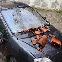 21.10.2014-Unwetter-Dach-abgedeckt-Feuerwehr-Bringezu-New-facts  (48)
