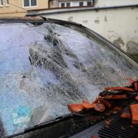 21.10.2014-Unwetter-Dach-abgedeckt-Feuerwehr-Bringezu-New-facts  (50)