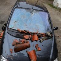 21.10.2014-Unwetter-Dach-abgedeckt-Feuerwehr-Bringezu-New-facts  (54)