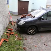 21.10.2014-Unwetter-Dach-abgedeckt-Feuerwehr-Bringezu-New-facts  (57)