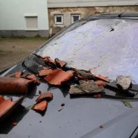 21.10.2014-Unwetter-Dach-abgedeckt-Feuerwehr-Bringezu-New-facts  (58)