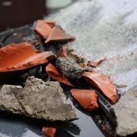 21.10.2014-Unwetter-Dach-abgedeckt-Feuerwehr-Bringezu-New-facts  (60)