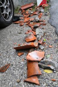 21.10.2014-Unwetter-Dach-abgedeckt-Feuerwehr-Bringezu-New-facts  (63)