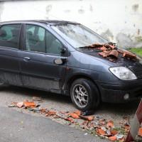 21.10.2014-Unwetter-Dach-abgedeckt-Feuerwehr-Bringezu-New-facts  (64)