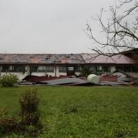 21.10.2014-Unwetter-Dach-abgedeckt-Feuerwehr-Bringezu-New-facts  (67)