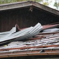 21.10.2014-Unwetter-Dach-abgedeckt-Feuerwehr-Bringezu-New-facts  (69)