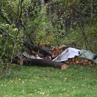 21.10.2014-Unwetter-Dach-abgedeckt-Feuerwehr-Bringezu-New-facts  (9)