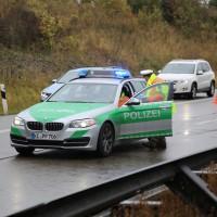 22-10-2014-a96-memmingen-aitrach-unfall-lkw-sattelzug-feuerwehr-polizei-poeppel-new-facts-eu20141022_0006