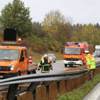 22-10-2014-a96-memmingen-aitrach-unfall-lkw-sattelzug-feuerwehr-polizei-poeppel-new-facts-eu20141022_0009