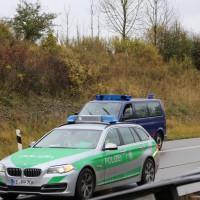 22-10-2014-a96-memmingen-aitrach-unfall-lkw-sattelzug-feuerwehr-polizei-poeppel-new-facts-eu20141022_0013