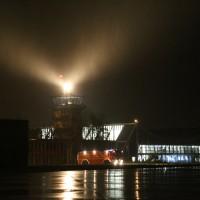 22-10-2014-unterallgaeu-memmingen-allgaeu-airport-uebung-icao-feuerwehr-rettungsdienst-infektionsgefahr-brand-poeppel-new-facts-eu20141022_0002