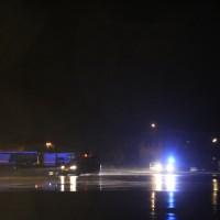 22-10-2014-unterallgaeu-memmingen-allgaeu-airport-uebung-icao-feuerwehr-rettungsdienst-infektionsgefahr-brand-poeppel-new-facts-eu20141022_0003